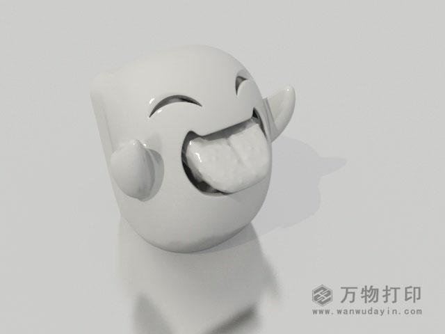 大舌头玩具3D打印模型,大舌头玩具3D模型下载,3D打印大舌头玩具模型下载,大舌头玩具3D模型,大舌头玩具STL格式文件,大舌头玩具3D打印模型免费下载,3D打印模型库
