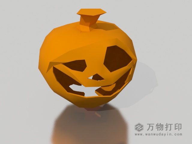 南瓜灯3D打印模型,南瓜灯3D模型下载,3D打印南瓜灯模型下载,南瓜灯3D模型,南瓜灯STL格式文件,南瓜灯3D打印模型免费下载,3D打印模型库