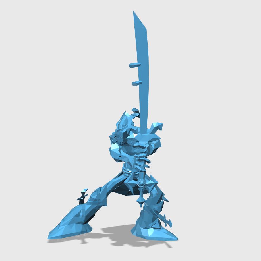 MasterYi3D打印模型,MasterYi3D模型下载,3D打印MasterYi模型下载,MasterYi3D模型,MasterYiSTL格式文件,MasterYi3D打印模型免费下载,3D打印模型库