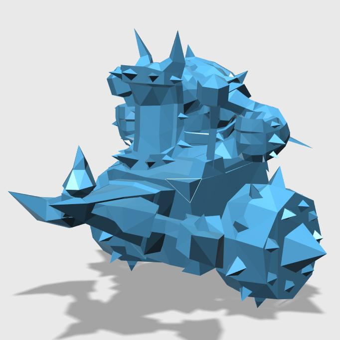 MinionCannon3D打印模型,MinionCannon3D模型下载,3D打印MinionCannon模型下载,MinionCannon3D模型,MinionCannonSTL格式文件,MinionCannon3D打印模型免费下载,3D打印模型库