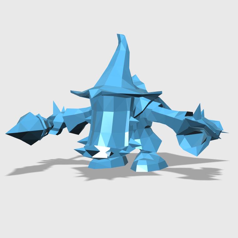 MinionMelee3D打印模型,MinionMelee3D模型下载,3D打印MinionMelee模型下载,MinionMelee3D模型,MinionMeleeSTL格式文件,MinionMelee3D打印模型免费下载,3D打印模型库