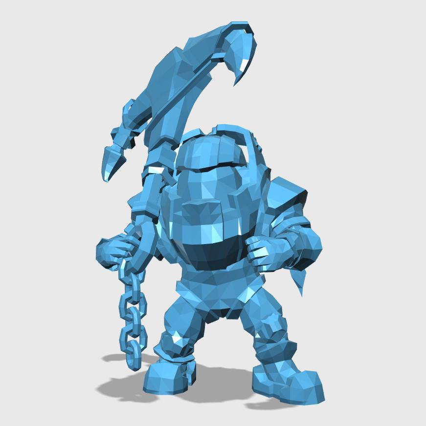 Nautilus3D打印模型,Nautilus3D模型下载,3D打印Nautilus模型下载,Nautilus3D模型,NautilusSTL格式文件,Nautilus3D打印模型免费下载,3D打印模型库