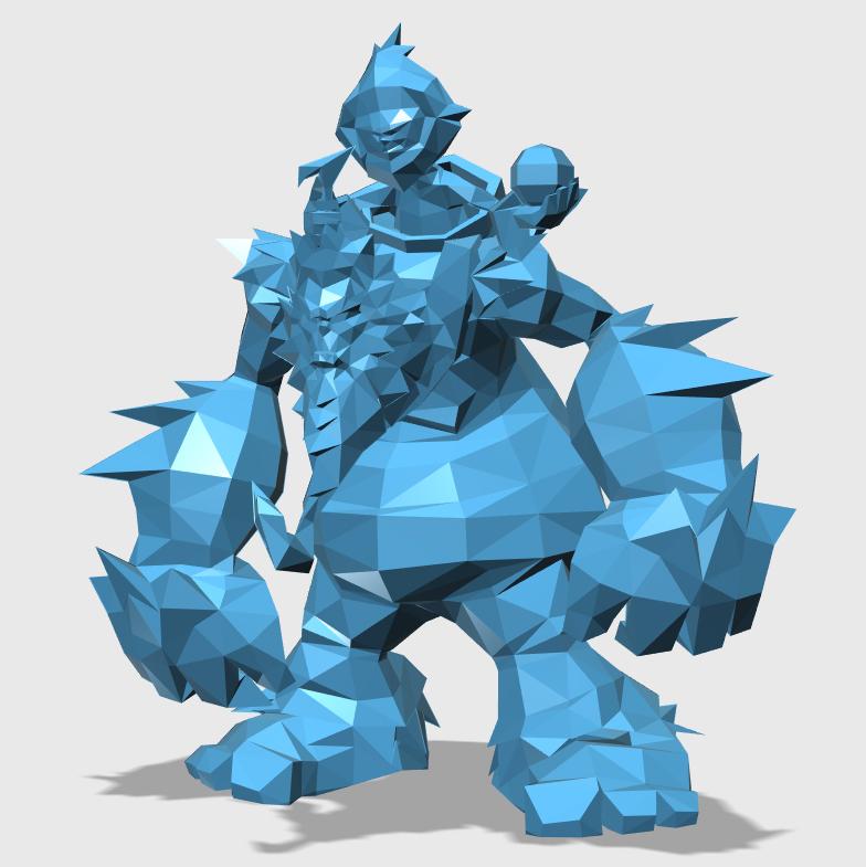 Nunu3D打印模型,Nunu3D模型下载,3D打印Nunu模型下载,Nunu3D模型,NunuSTL格式文件,Nunu3D打印模型免费下载,3D打印模型库