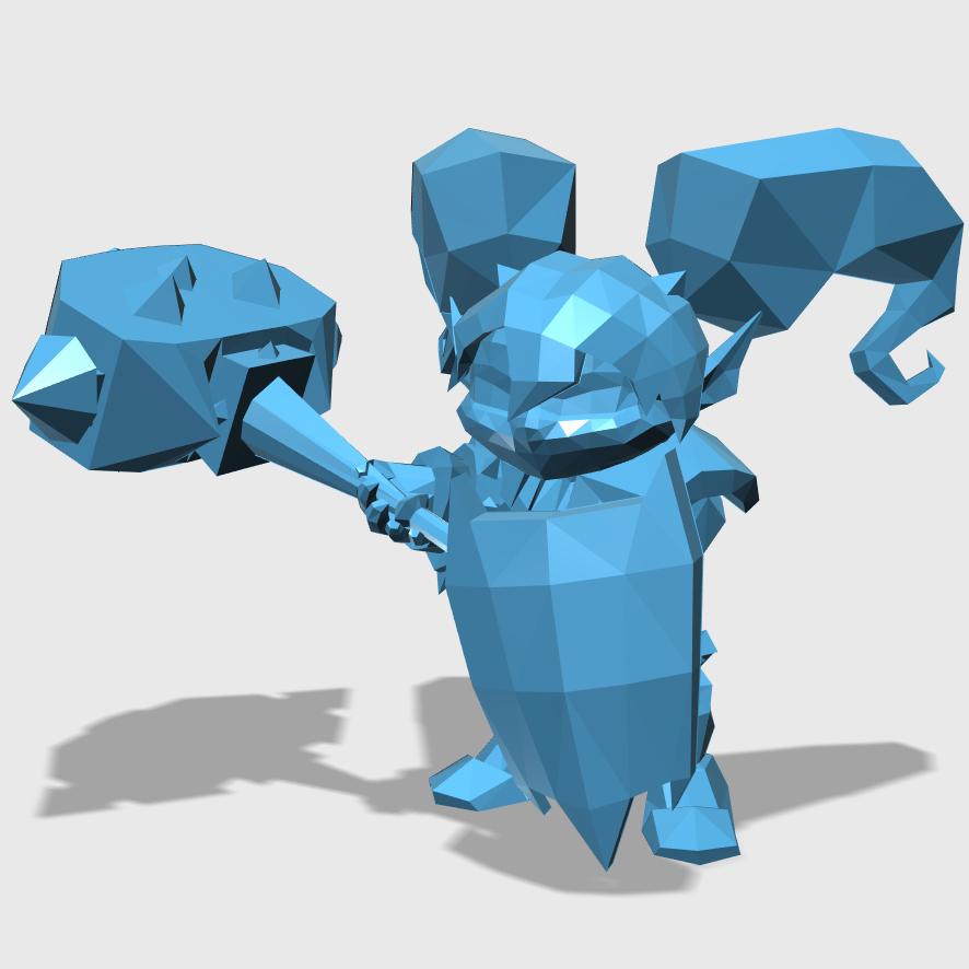 Poppy3D打印模型,Poppy3D模型下载,3D打印Poppy模型下载,Poppy3D模型,PoppySTL格式文件,Poppy3D打印模型免费下载,3D打印模型库
