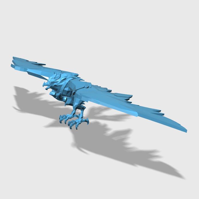 QuinnValor3D打印模型,QuinnValor3D模型下载,3D打印QuinnValor模型下载,QuinnValor3D模型,QuinnValorSTL格式文件,QuinnValor3D打印模型免费下载,3D打印模型库