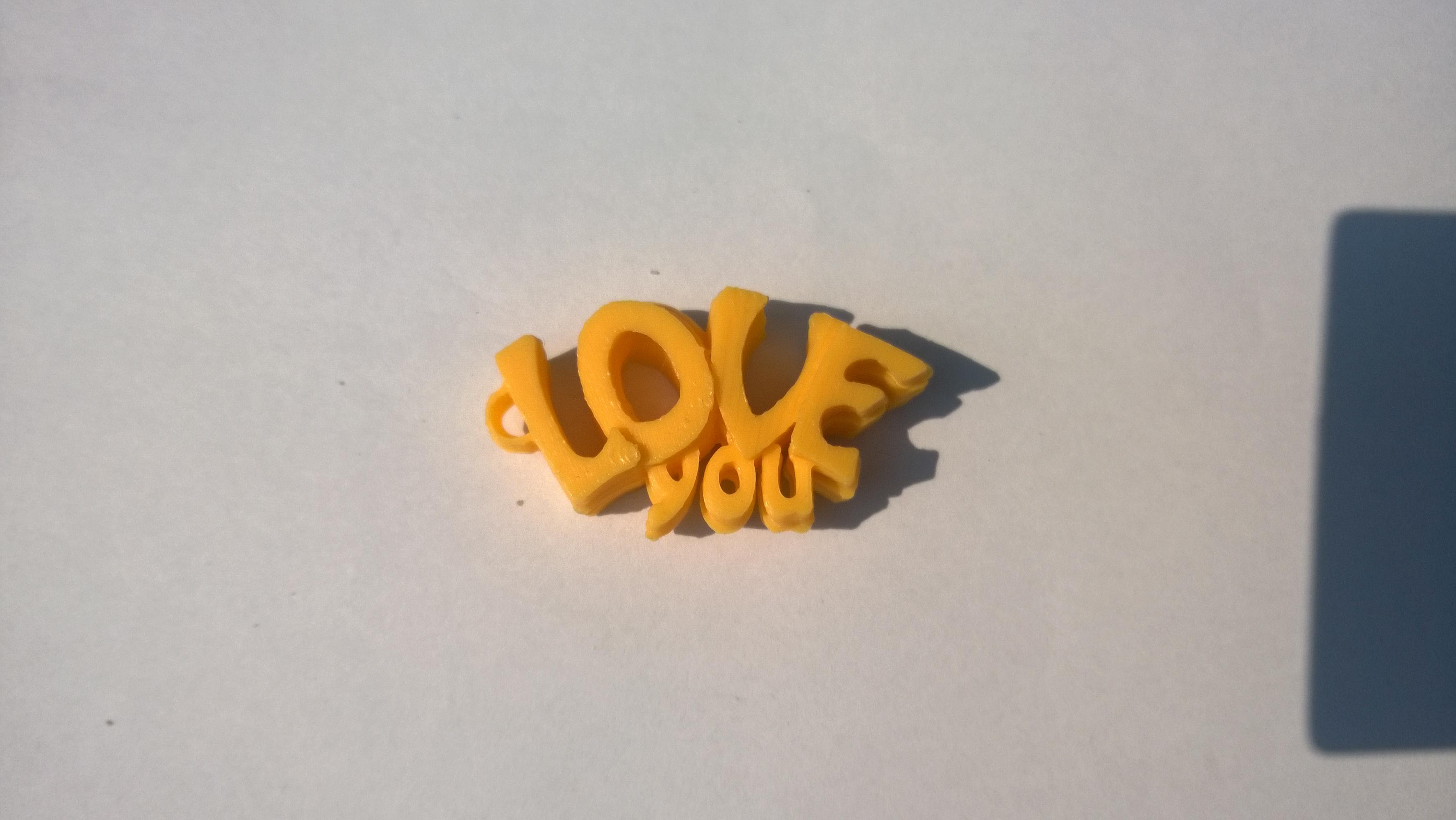 LOVE3D打印模型,LOVE3D模型下载,3D打印LOVE模型下载,LOVE3D模型,LOVESTL格式文件,LOVE3D打印模型免费下载,3D打印模型库