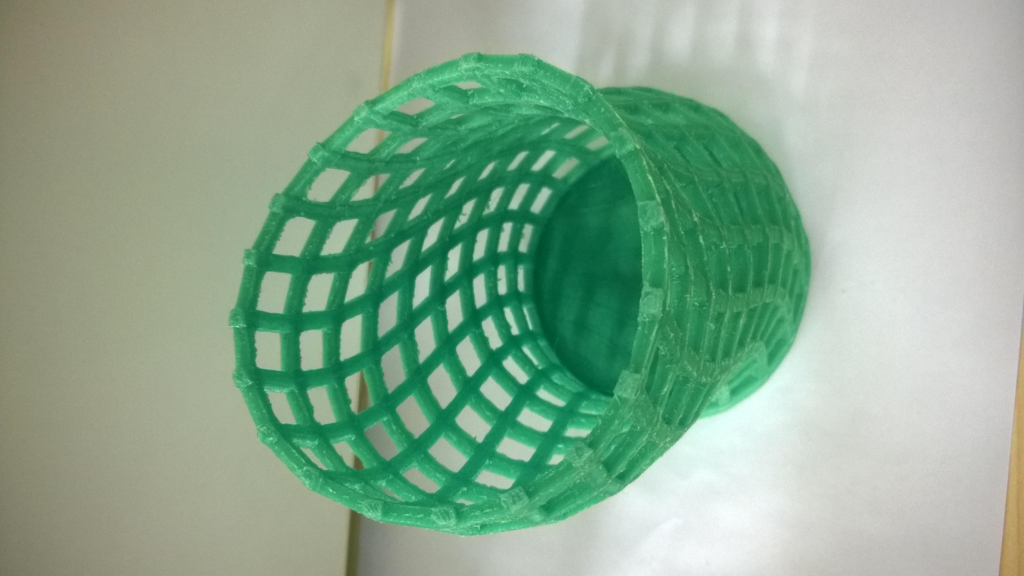 镂空笔筒003D打印模型,镂空笔筒003D模型下载,3D打印镂空笔筒00模型下载,镂空笔筒003D模型,镂空笔筒00STL格式文件,镂空笔筒003D打印模型免费下载,3D打印模型库