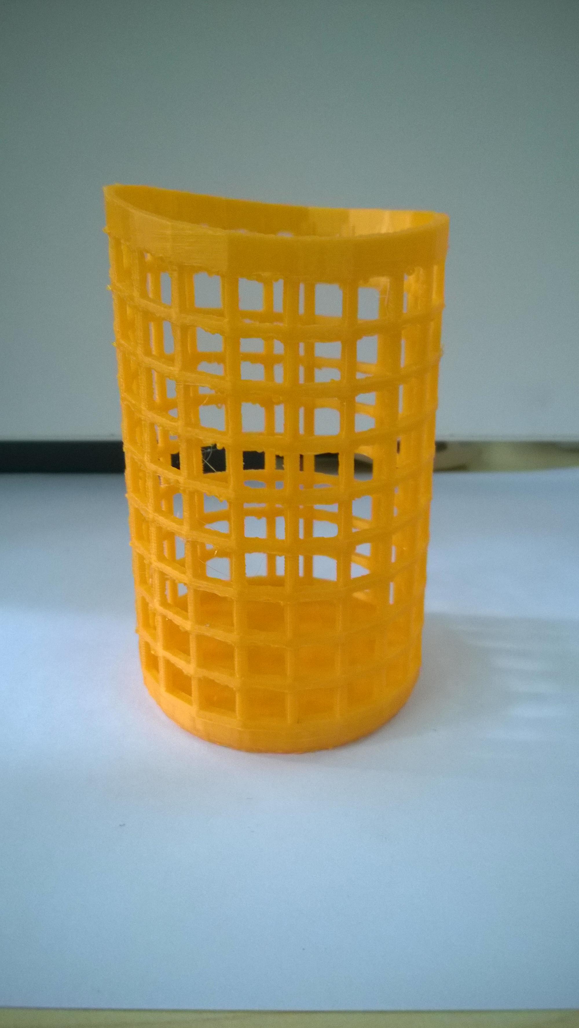 镂空笔筒013D打印模型,镂空笔筒013D模型下载,3D打印镂空笔筒01模型下载,镂空笔筒013D模型,镂空笔筒01STL格式文件,镂空笔筒013D打印模型免费下载,3D打印模型库