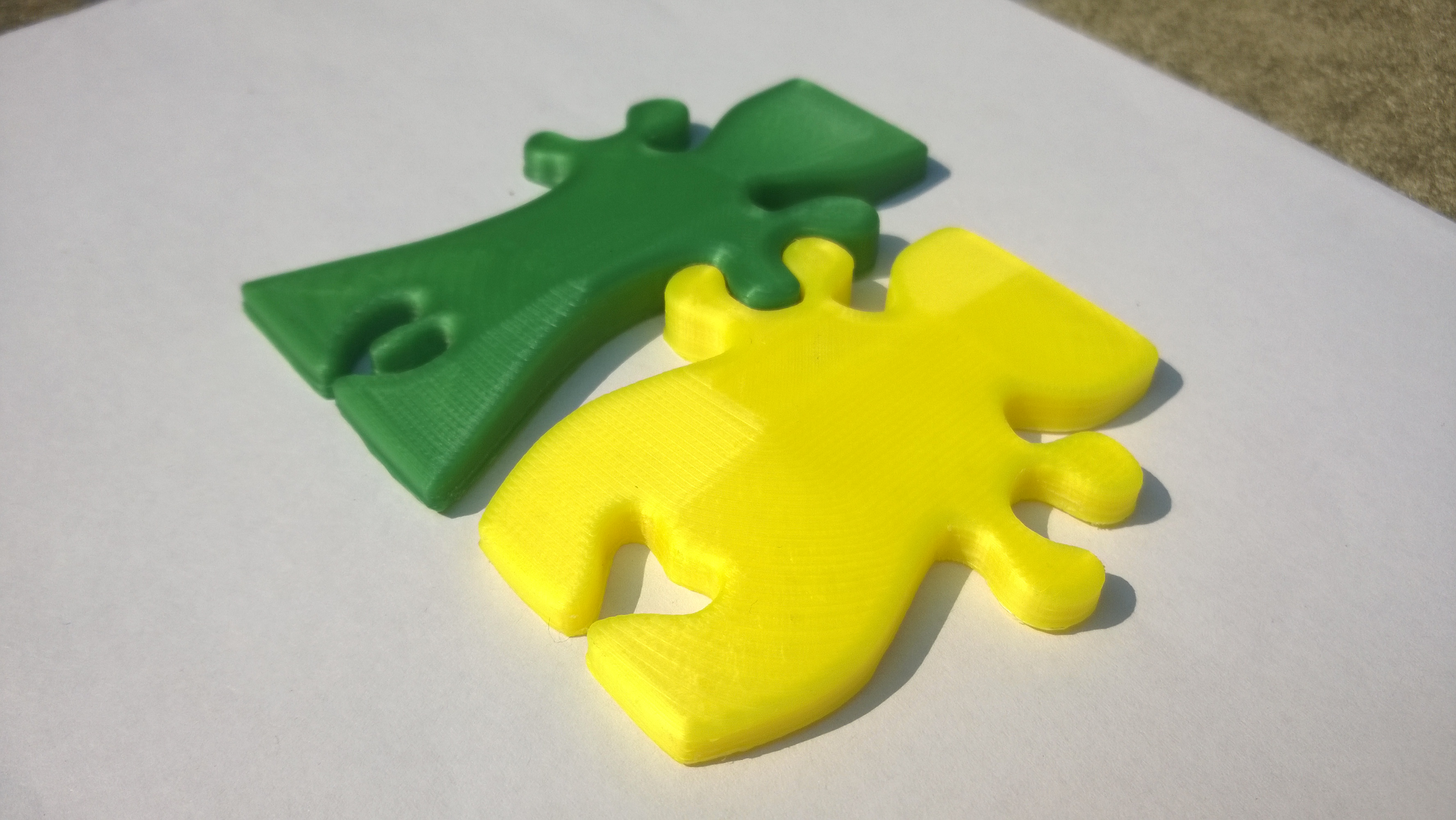小人徽章3D打印模型,小人徽章3D模型下载,3D打印小人徽章模型下载,小人徽章3D模型,小人徽章STL格式文件,小人徽章3D打印模型免费下载,3D打印模型库