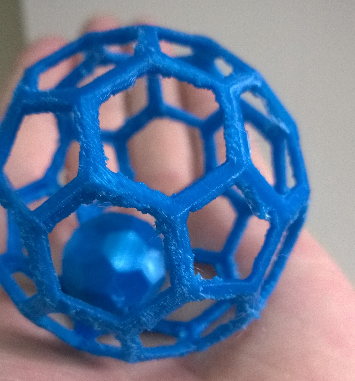 FootBall3D打印模型,FootBall3D模型下载,3D打印FootBall模型下载,FootBall3D模型,FootBallSTL格式文件,FootBall3D打印模型免费下载,3D打印模型库