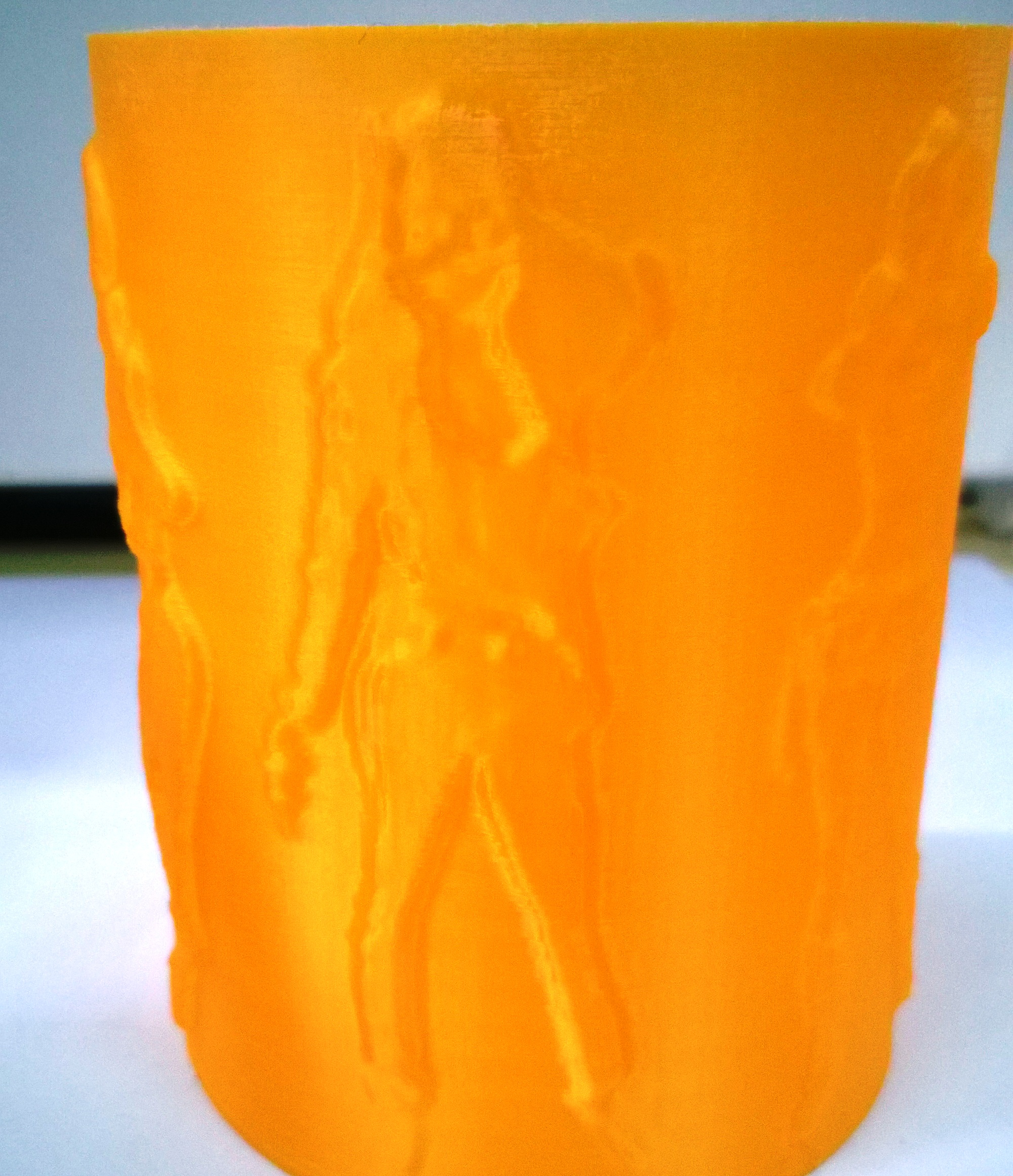 浮雕灯罩003D打印模型,浮雕灯罩003D模型下载,3D打印浮雕灯罩00模型下载,浮雕灯罩003D模型,浮雕灯罩00STL格式文件,浮雕灯罩003D打印模型免费下载,3D打印模型库