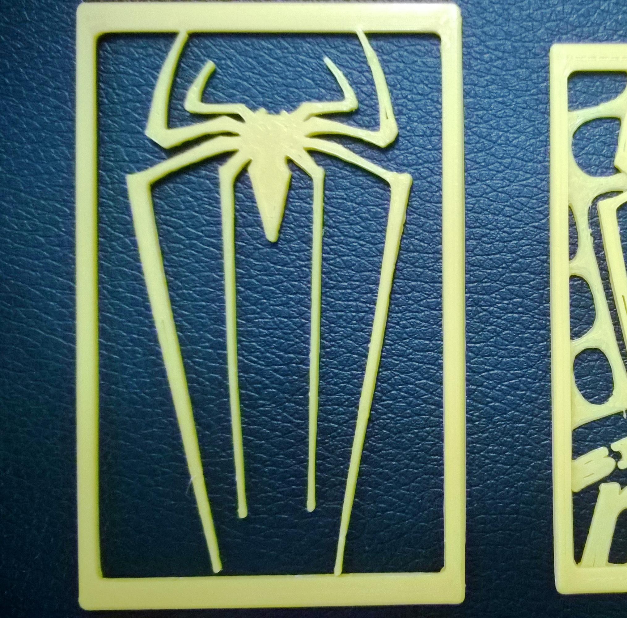 蜘蛛侠镂空卡3D打印模型,蜘蛛侠镂空卡3D模型下载,3D打印蜘蛛侠镂空卡模型下载,蜘蛛侠镂空卡3D模型,蜘蛛侠镂空卡STL格式文件,蜘蛛侠镂空卡3D打印模型免费下载,3D打印模型库