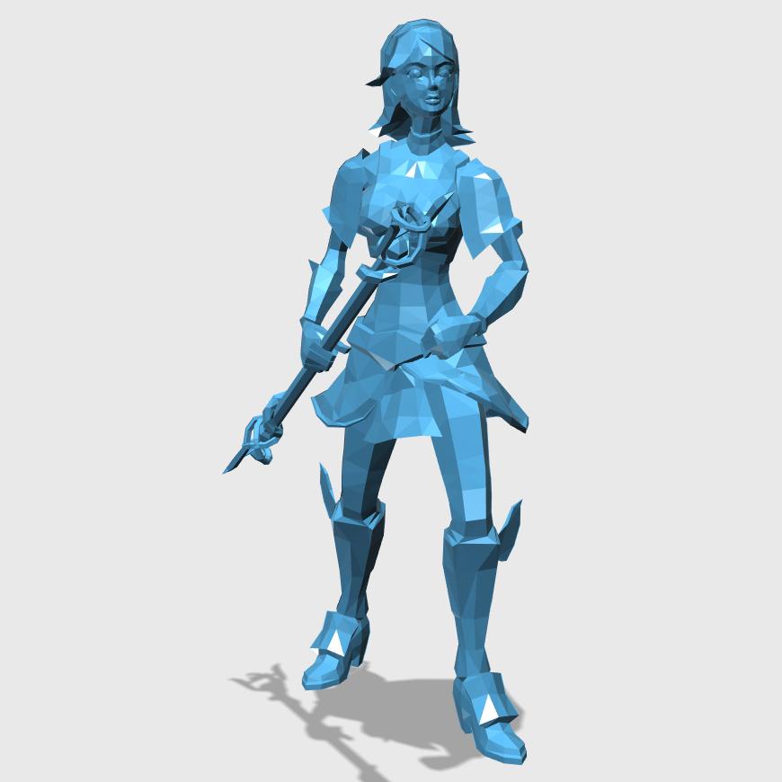 Lux3D打印模型,Lux3D模型下载,3D打印Lux模型下载,Lux3D模型,LuxSTL格式文件,Lux3D打印模型免费下载,3D打印模型库