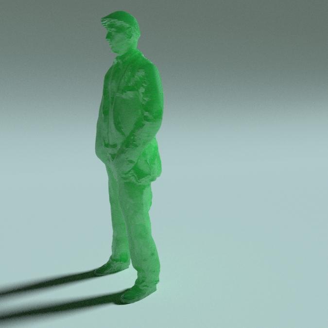 come on3D打印模型,come on3D模型下载,3D打印come on模型下载,come on3D模型,come onSTL格式文件,come on3D打印模型免费下载,3D打印模型库