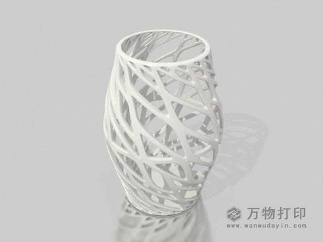 艺术灯罩3D打印模型,艺术灯罩3D模型下载,3D打印艺术灯罩模型下载,艺术灯罩3D模型,艺术灯罩STL格式文件,艺术灯罩3D打印模型免费下载,3D打印模型库
