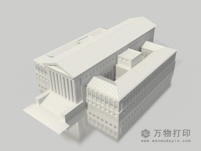 美国最高法院3D打印模型,美国最高法院3D模型下载,3D打印美国最高法院模型下载,美国最高法院3D模型,美国最高法院STL格式文件,美国最高法院3D打印模型免费下载,3D打印模型库