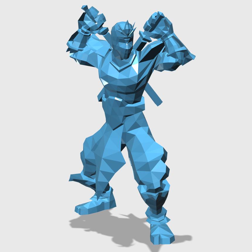 Shen3D打印模型,Shen3D模型下载,3D打印Shen模型下载,Shen3D模型,ShenSTL格式文件,Shen3D打印模型免费下载,3D打印模型库