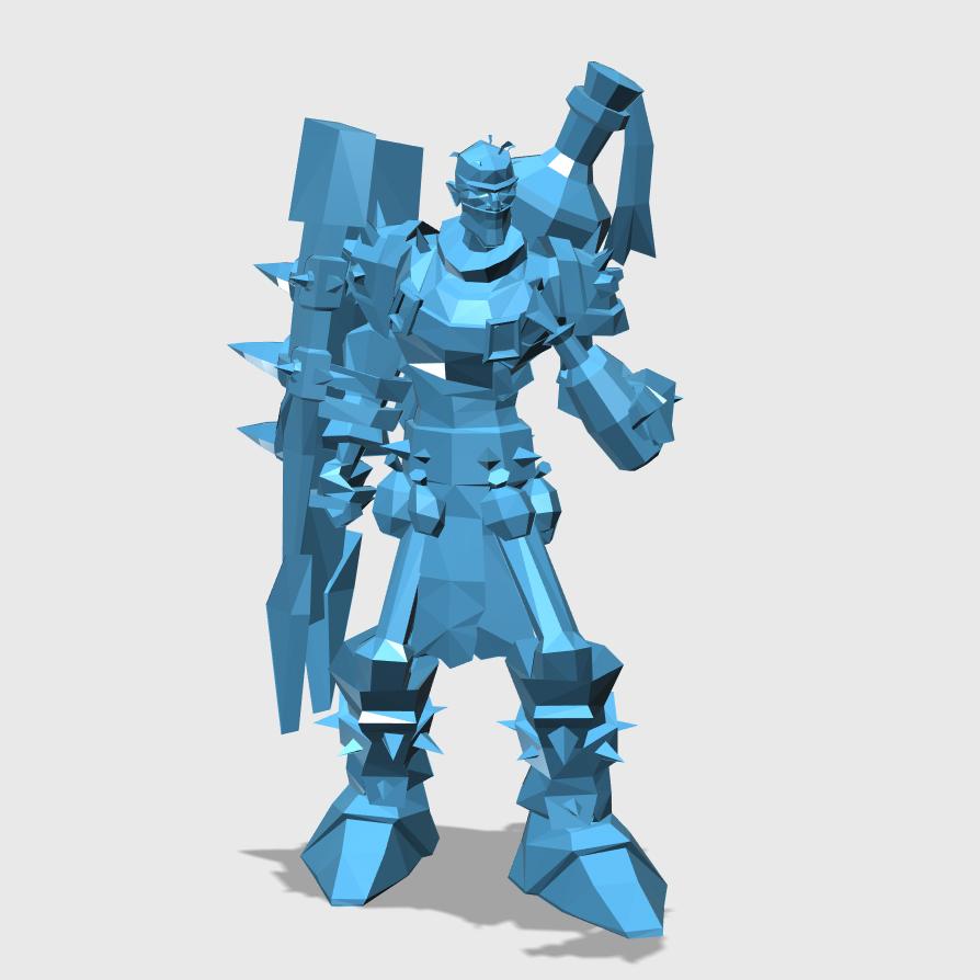 Singed3D打印模型,Singed3D模型下载,3D打印Singed模型下载,Singed3D模型,SingedSTL格式文件,Singed3D打印模型免费下载,3D打印模型库