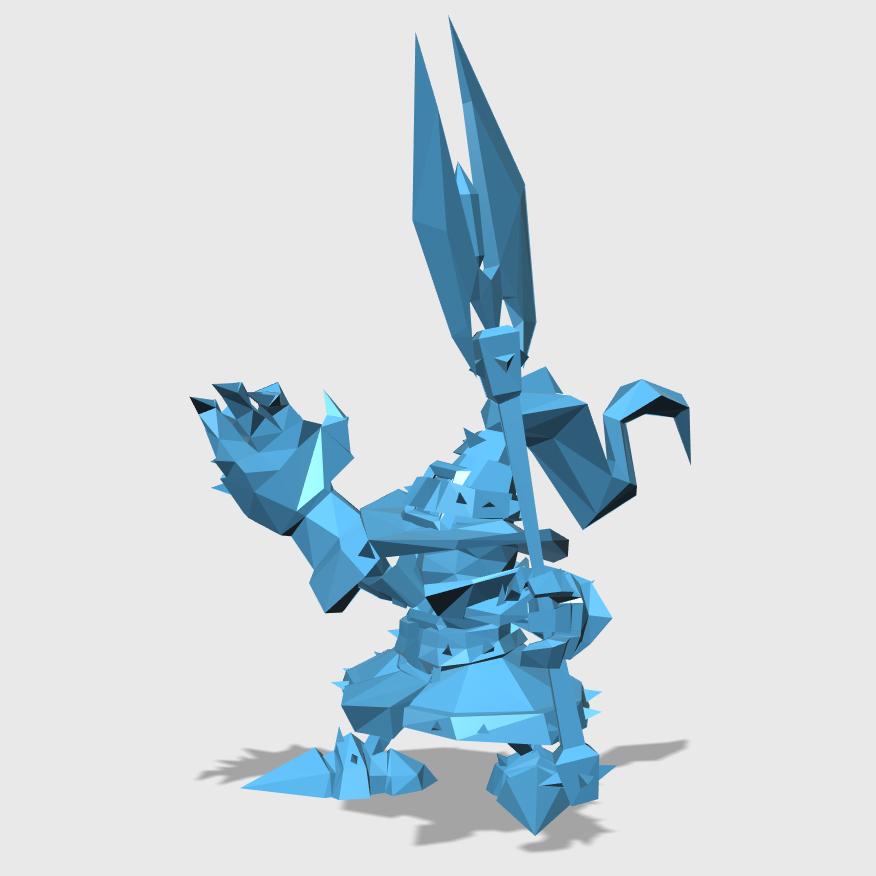 Veigar3D打印模型,Veigar3D模型下载,3D打印Veigar模型下载,Veigar3D模型,VeigarSTL格式文件,Veigar3D打印模型免费下载,3D打印模型库