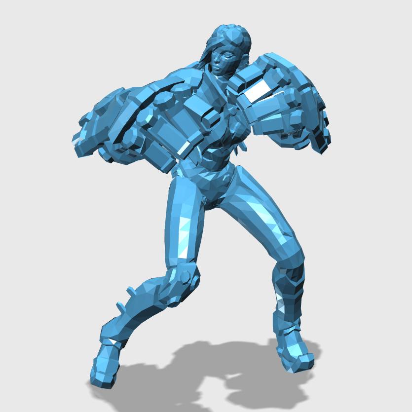 Vi3D打印模型,Vi3D模型下载,3D打印Vi模型下载,Vi3D模型,ViSTL格式文件,Vi3D打印模型免费下载,3D打印模型库