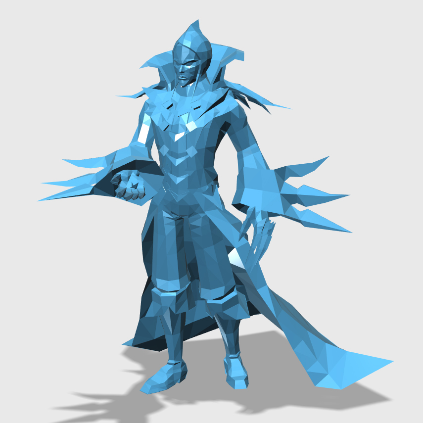 Vladimir3D打印模型,Vladimir3D模型下载,3D打印Vladimir模型下载,Vladimir3D模型,VladimirSTL格式文件,Vladimir3D打印模型免费下载,3D打印模型库