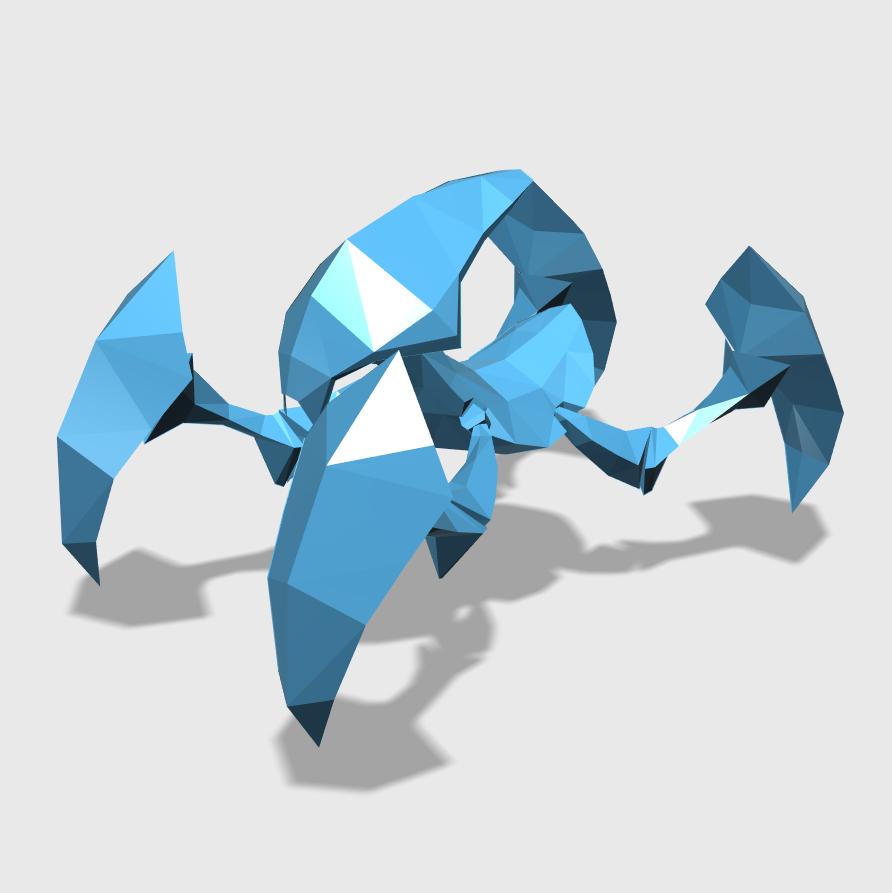 VoidlingMalzaha3D打印模型,VoidlingMalzaha3D模型下载,3D打印VoidlingMalzaha模型下载,VoidlingMalzaha3D模型,VoidlingMalzahaSTL格式文件,VoidlingMalzaha3D打印模型免费下载,3D打印模型库