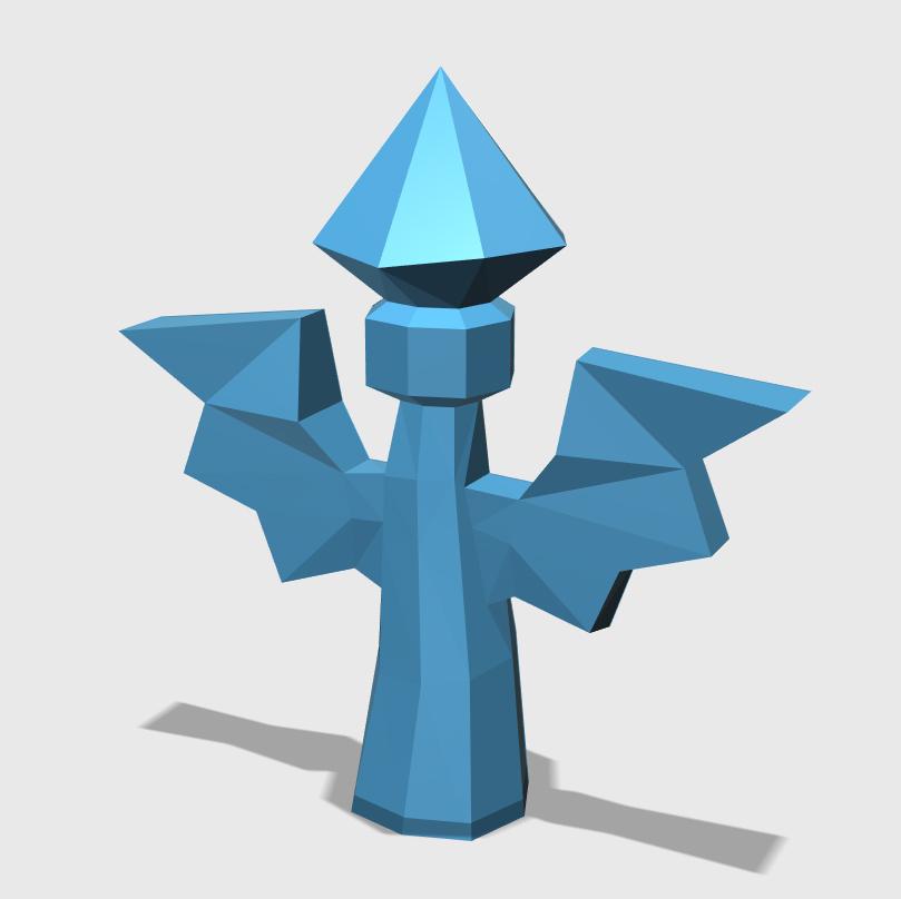 Ward3D打印模型,Ward3D模型下载,3D打印Ward模型下载,Ward3D模型,WardSTL格式文件,Ward3D打印模型免费下载,3D打印模型库