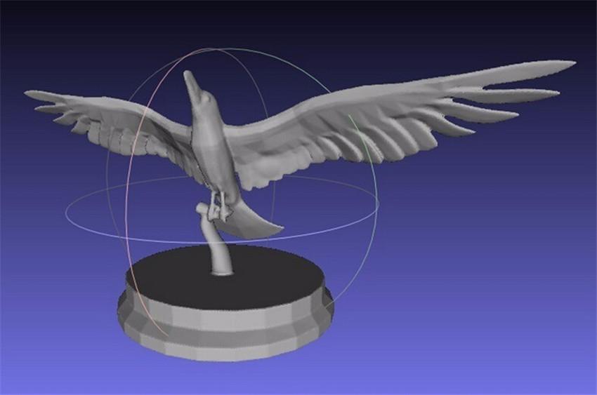 空间三维立体鸟3D打印模型3D打印模型,空间三维立体鸟3D打印模型3D模型下载,3D打印空间三维立体鸟3D打印模型模型下载,空间三维立体鸟3D打印模型3D模型,空间三维立体鸟3D打印模型STL格式文件,空间三维立体鸟3D打印模型3D打印模型免费下载,3D打印模型库