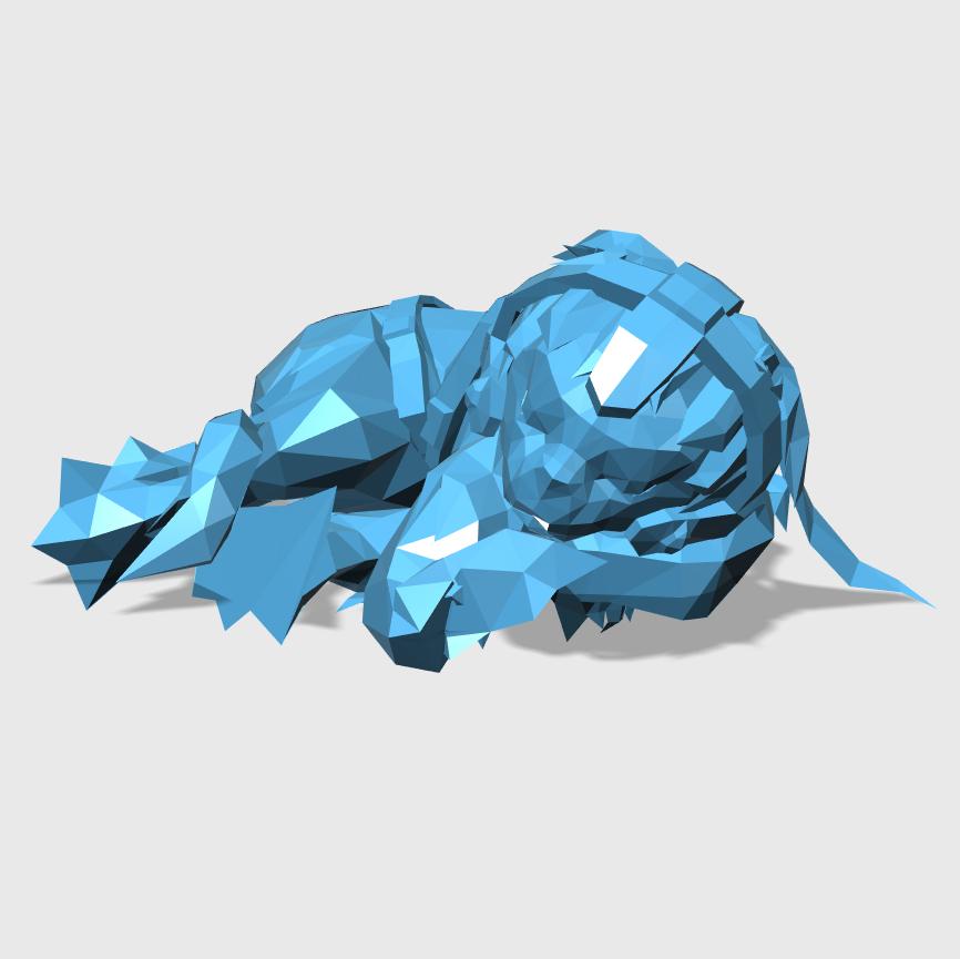 Yonkey3D打印模型,Yonkey3D模型下载,3D打印Yonkey模型下载,Yonkey3D模型,YonkeySTL格式文件,Yonkey3D打印模型免费下载,3D打印模型库