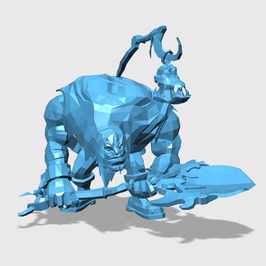 Yorick3D打印模型,Yorick3D模型下载,3D打印Yorick模型下载,Yorick3D模型,YorickSTL格式文件,Yorick3D打印模型免费下载,3D打印模型库