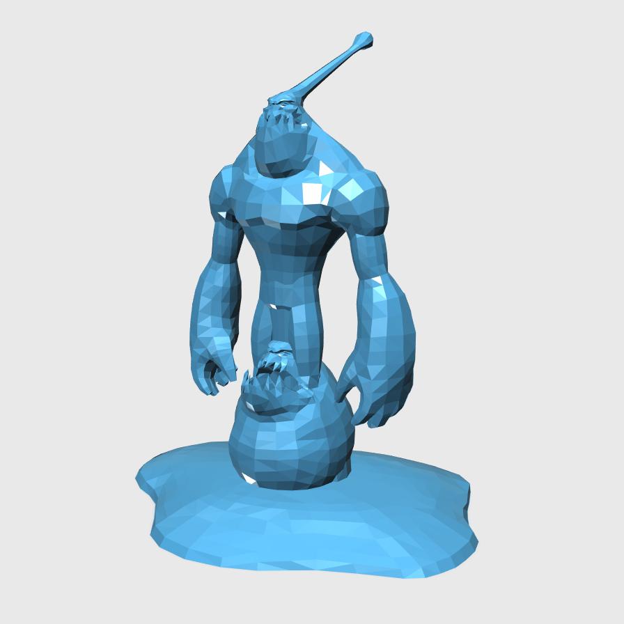 Zac3D打印模型,Zac3D模型下载,3D打印Zac模型下载,Zac3D模型,ZacSTL格式文件,Zac3D打印模型免费下载,3D打印模型库