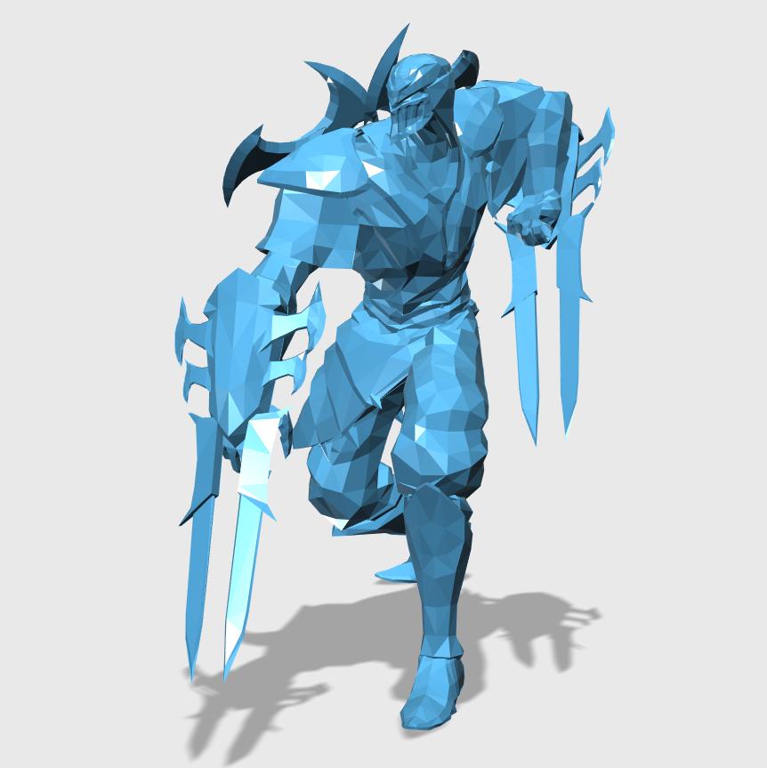 Zed3D打印模型,Zed3D模型下载,3D打印Zed模型下载,Zed3D模型,ZedSTL格式文件,Zed3D打印模型免费下载,3D打印模型库