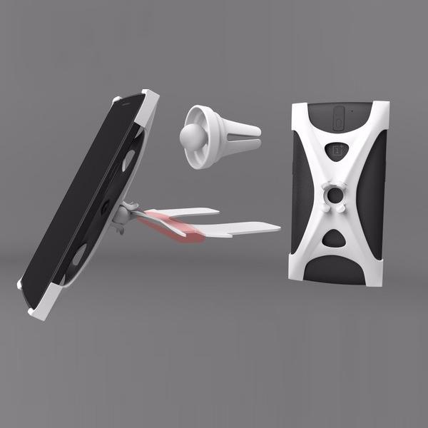 一加手机汽车基座3D打印模型,一加手机汽车基座3D模型下载,3D打印一加手机汽车基座模型下载,一加手机汽车基座3D模型,一加手机汽车基座STL格式文件,一加手机汽车基座3D打印模型免费下载,3D打印模型库