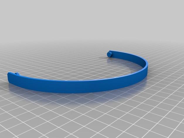 3d打印沙滩玩具集1_铁桶杆3D打印模型,3d打印沙滩玩具集1_铁桶杆3D模型下载,3D打印3d打印沙滩玩具集1_铁桶杆模型下载,3d打印沙滩玩具集1_铁桶杆3D模型,3d打印沙滩玩具集1_铁桶杆STL格式文件,3d打印沙滩玩具集1_铁桶杆3D打印模型免费下载,3D打印模型库