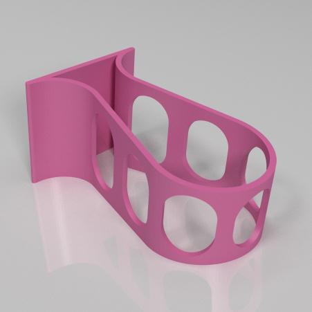 台式耳机支架3D打印模型,台式耳机支架3D模型下载,3D打印台式耳机支架模型下载,台式耳机支架3D模型,台式耳机支架STL格式文件,台式耳机支架3D打印模型免费下载,3D打印模型库