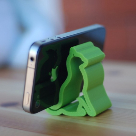 小猫手机支架3D打印模型,小猫手机支架3D模型下载,3D打印小猫手机支架模型下载,小猫手机支架3D模型,小猫手机支架STL格式文件,小猫手机支架3D打印模型免费下载,3D打印模型库