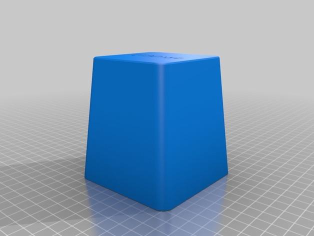 3d打印沙滩玩具集1_凳子3D打印模型,3d打印沙滩玩具集1_凳子3D模型下载,3D打印3d打印沙滩玩具集1_凳子模型下载,3d打印沙滩玩具集1_凳子3D模型,3d打印沙滩玩具集1_凳子STL格式文件,3d打印沙滩玩具集1_凳子3D打印模型免费下载,3D打印模型库