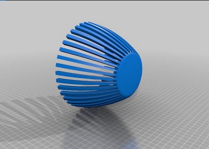 生活用品3D打印模型,生活用品3D模型下载,3D打印生活用品模型下载,生活用品3D模型,生活用品STL格式文件,生活用品3D打印模型免费下载,3D打印模型库