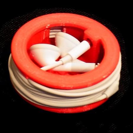 整洁的电缆保护耳塞3D打印模型,整洁的电缆保护耳塞3D模型下载,3D打印整洁的电缆保护耳塞模型下载,整洁的电缆保护耳塞3D模型,整洁的电缆保护耳塞STL格式文件,整洁的电缆保护耳塞3D打印模型免费下载,3D打印模型库