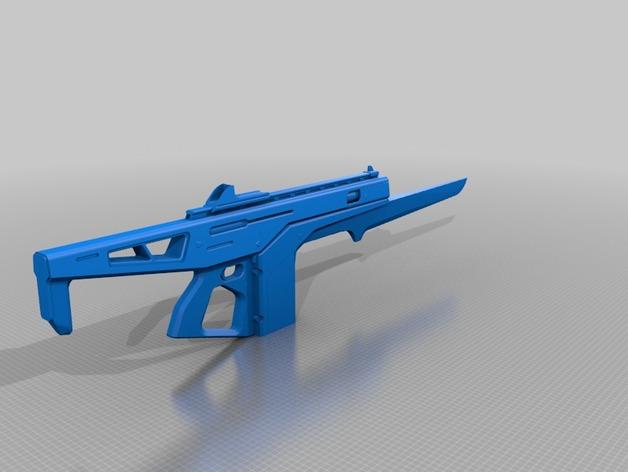 蒙物卡罗3D打印模型,蒙物卡罗3D模型下载,3D打印蒙物卡罗模型下载,蒙物卡罗3D模型,蒙物卡罗STL格式文件,蒙物卡罗3D打印模型免费下载,3D打印模型库