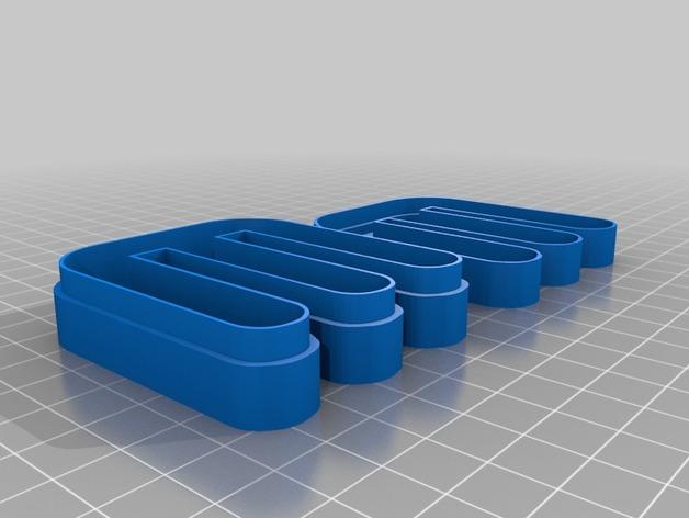 个性定制盒子3D打印模型,个性定制盒子3D模型下载,3D打印个性定制盒子模型下载,个性定制盒子3D模型,个性定制盒子STL格式文件,个性定制盒子3D打印模型免费下载,3D打印模型库