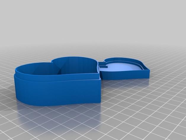 漂亮盒子系列定制3D打印模型,漂亮盒子系列定制3D模型下载,3D打印漂亮盒子系列定制模型下载,漂亮盒子系列定制3D模型,漂亮盒子系列定制STL格式文件,漂亮盒子系列定制3D打印模型免费下载,3D打印模型库