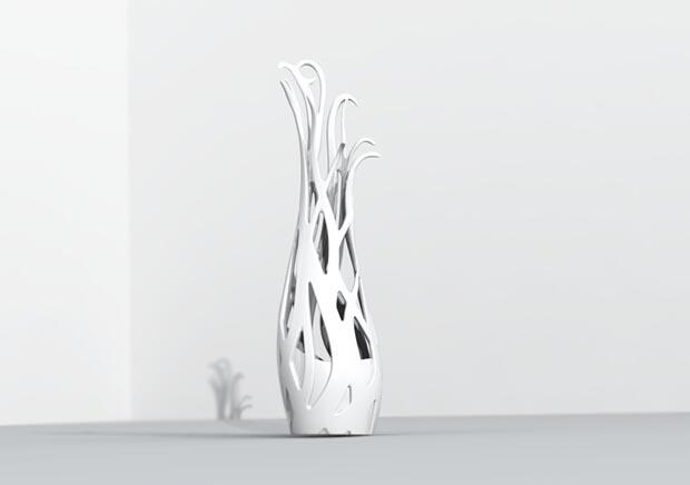 概念创意花瓶3D打印模型,概念创意花瓶3D模型下载,3D打印概念创意花瓶模型下载,概念创意花瓶3D模型,概念创意花瓶STL格式文件,概念创意花瓶3D打印模型免费下载,3D打印模型库