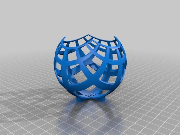 立体投影摆件3D打印模型,立体投影摆件3D模型下载,3D打印立体投影摆件模型下载,立体投影摆件3D模型,立体投影摆件STL格式文件,立体投影摆件3D打印模型免费下载,3D打印模型库