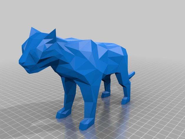 威武老虎摆件3D打印模型,威武老虎摆件3D模型下载,3D打印威武老虎摆件模型下载,威武老虎摆件3D模型,威武老虎摆件STL格式文件,威武老虎摆件3D打印模型免费下载,3D打印模型库