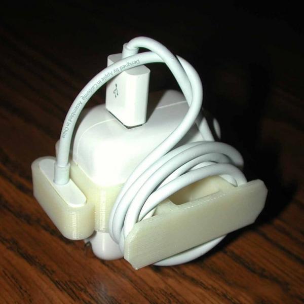 苹果USB适配器电缆卷轴3D打印模型,苹果USB适配器电缆卷轴3D模型下载,3D打印苹果USB适配器电缆卷轴模型下载,苹果USB适配器电缆卷轴3D模型,苹果USB适配器电缆卷轴STL格式文件,苹果USB适配器电缆卷轴3D打印模型免费下载,3D打印模型库