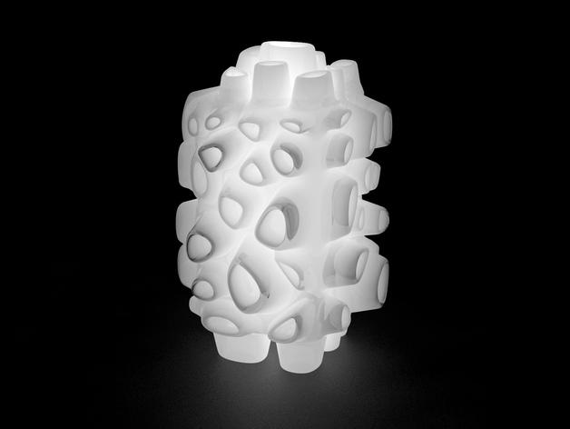 Voronoi灯3D打印模型,Voronoi灯3D模型下载,3D打印Voronoi灯模型下载,Voronoi灯3D模型,Voronoi灯STL格式文件,Voronoi灯3D打印模型免费下载,3D打印模型库