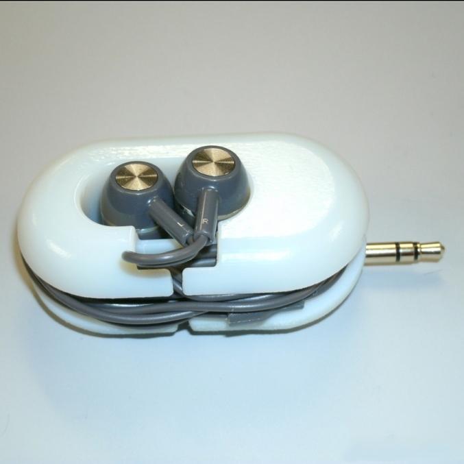 耳塞外壳3D打印模型,耳塞外壳3D模型下载,3D打印耳塞外壳模型下载,耳塞外壳3D模型,耳塞外壳STL格式文件,耳塞外壳3D打印模型免费下载,3D打印模型库