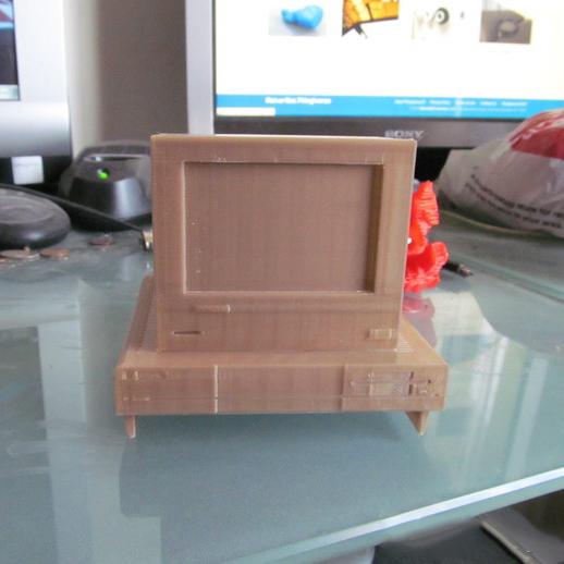 复古计算机3D打印模型,复古计算机3D模型下载,3D打印复古计算机模型下载,复古计算机3D模型,复古计算机STL格式文件,复古计算机3D打印模型免费下载,3D打印模型库