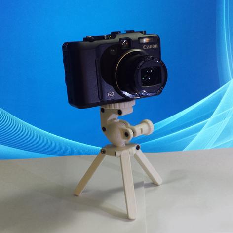 相机架3D打印模型,相机架3D模型下载,3D打印相机架模型下载,相机架3D模型,相机架STL格式文件,相机架3D打印模型免费下载,3D打印模型库